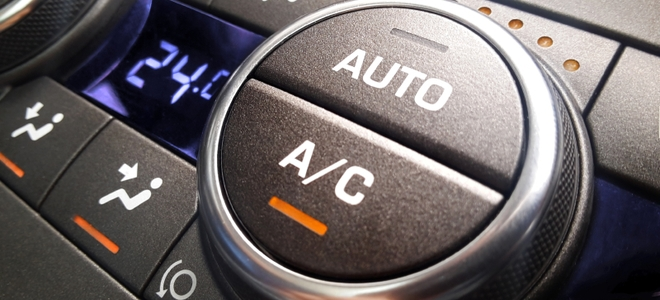 Simple Basic Tips To fix Your Cars Air Conditioner - Cash