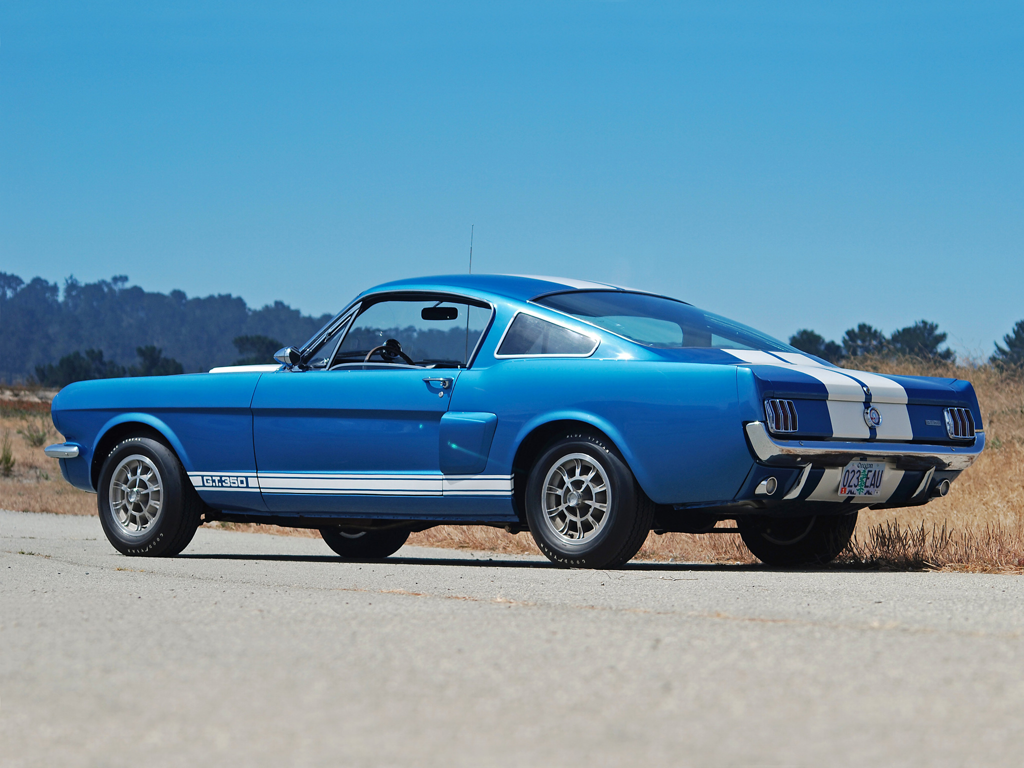 list of top 10 most iconic mustangs of all time. Black Bedroom Furniture Sets. Home Design Ideas
