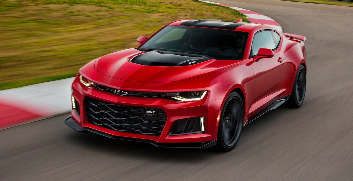 Reliable Sports Cars: Top Most Reliable Cars And SUVs You Can Buy In 2017-18
