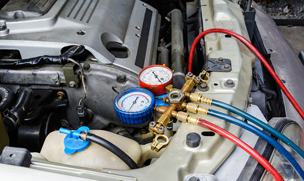 Ac Troubleshooting Car >> Simple Basic Tips To Fix Your Cars Air Conditioner Cash