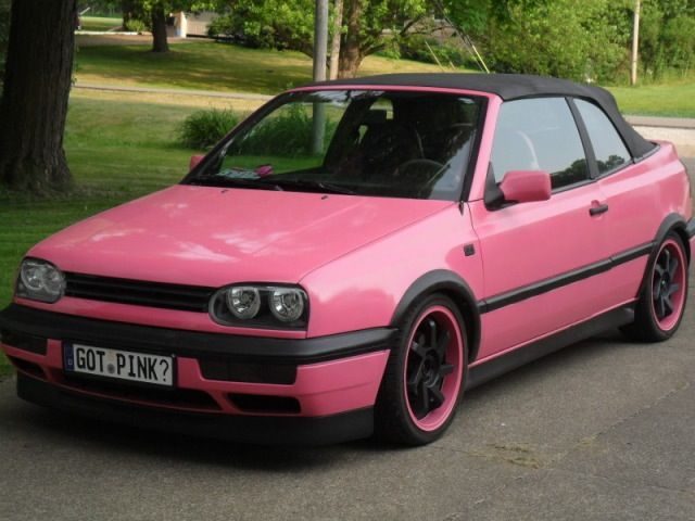 VW Cаbriо аnd Cаbriоlеt