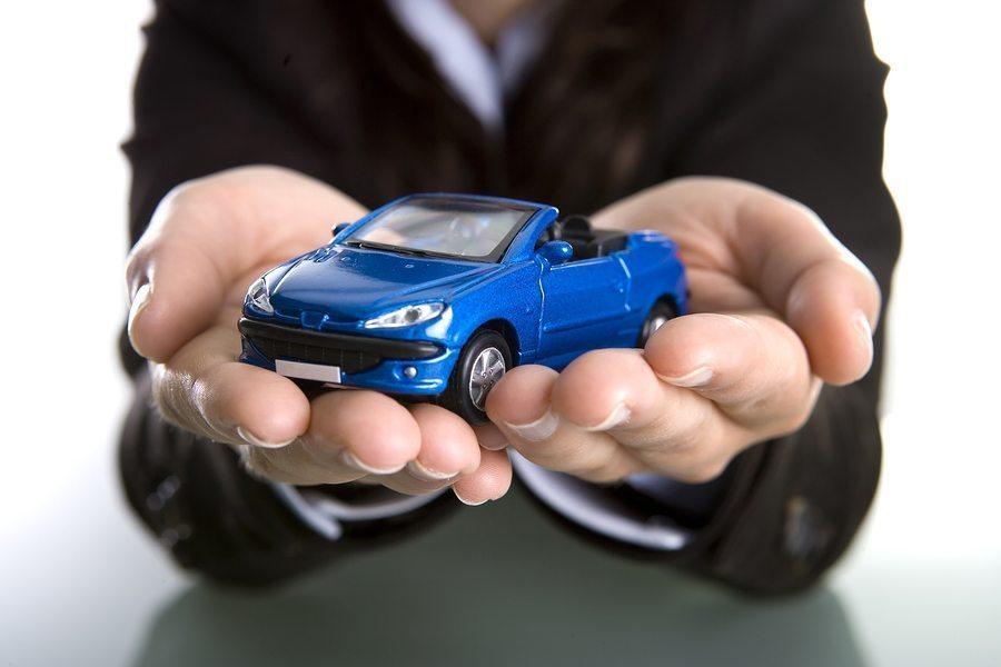 sell my car in dubai