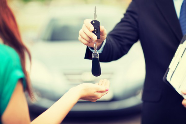 sell car dubai